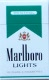 images/marlboro_lights_menthol.jpg