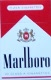 images/marlboro_red.jpg